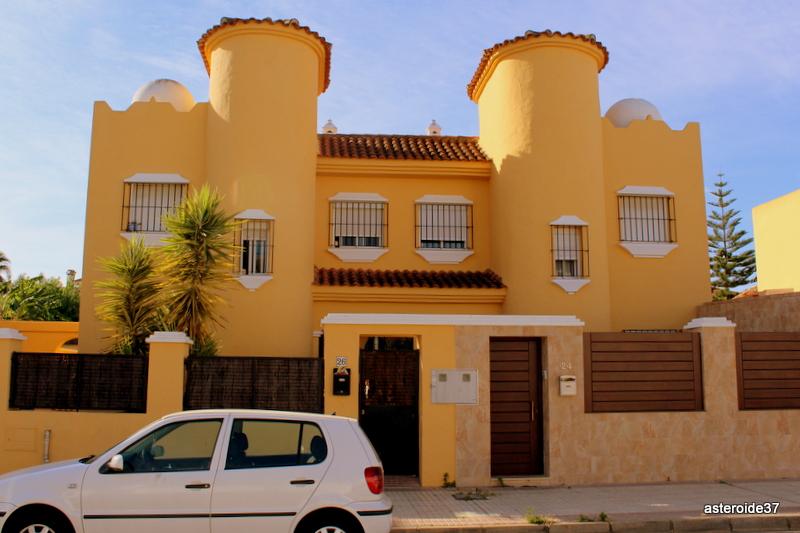 De que color pinto mi casa por fuera colores para pintar - Que color puedo pintar mi casa ...